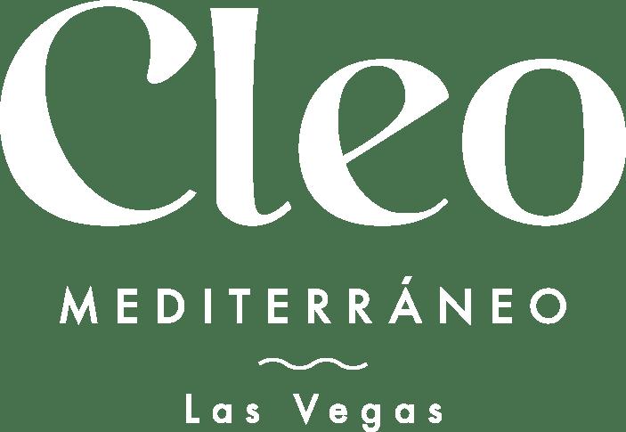 Cleo Las Vegas